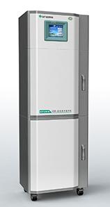 EST-2004型氨氮在线自动监测仪