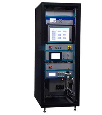 EST-CEMS-2000超净烟气在线监测系