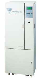 EST-2003 总磷在线自动监测仪