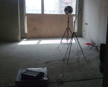 广州办理建筑物隔声量检测流程和费用