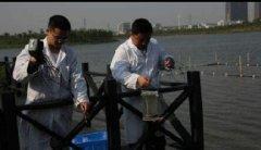 水质检测/监测
